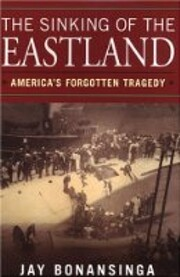 The Sinking Of The Eastland: America's…