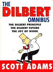 Dilbert Omnibus (Bca Pb Edition) de Scott…