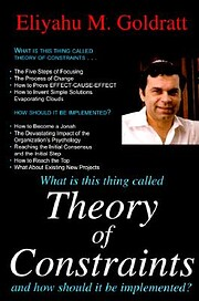 What is this thing called Theory of…
