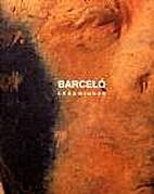 Barceló, ceràmiques