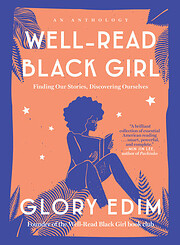 Well-Read Black Girl: Finding Our Stories,…