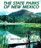 The State Parks of New Mexico (Coyote Books)…