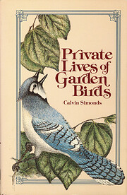 Private Lives of Garden Birds – tekijä:…