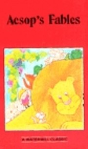 Aesop's Fables (Complete and Unabridged…
