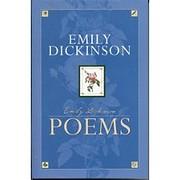 Emily Dickinson: Poems – tekijä: Emily…