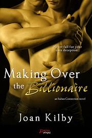 Making over the Billionaire (an Italian…
