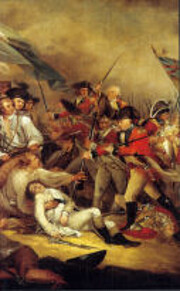 Redcoats and Rebels: The American Revolution…