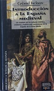 Introducción a la España medieval av…