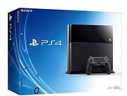 Sony PlayStation 4 – tekijä: Sony