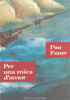 Per una mica d'amor by Pau Faner