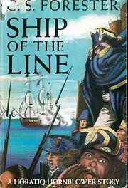 Ship of the Line (Hornblower Saga) av C.S.…