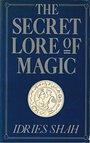 Secret Lore of Magic - Shah