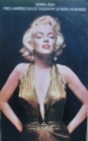 Norma Jean: Life and Death of Marilyn Monroe…