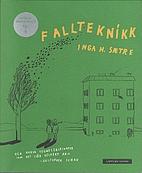 Fallteknikk by Inga Sætre