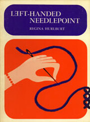 Left-Handed Needlepoint