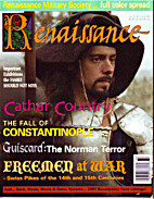 Renaissance: Issue #55 (Volume 12 Number 3)…