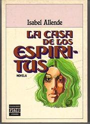 Casa De Los Espiritus, La (Ed. Conmemor) de…