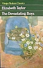 The Devastating Boys by Elizabeth Taylor