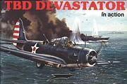 In Action No. 097: TBD Devastator –…