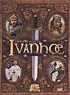 Ivanhoe [1997 TV mini series] by Stuart Orme