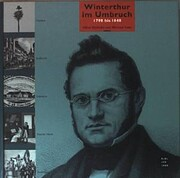 Winterthur im Umbruch 1798 bis 1848 af…