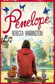 Penelope (Vintage Contemporaries) av Rebecca…