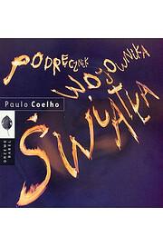 Podręcznik wojownika światła de Paulo…