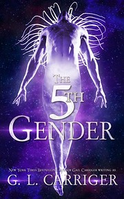 The 5th Gender: A Tinkered Stars Mystery de…