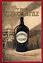 The Shadow of the Bottle