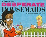 Desperate Housemaids (Madam & Eve) av…