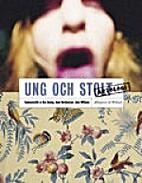 Ung och stolt : antologi by Åsa Arping
