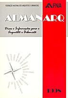 Almanarq : dicas e informações para o…