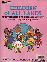 Children of all lands: An introduction to…