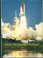 NASA : The Journey Continues de Howard…