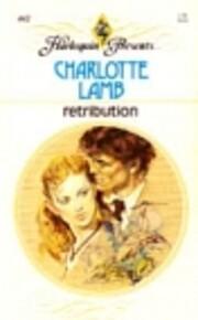 Retribution (Harlequin Romance, 442) by…