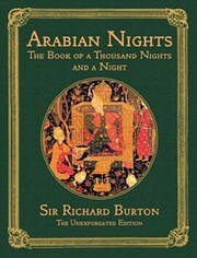 Arabian Nights (The Book of a Thousand…