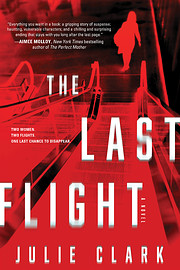 The Last Flight: A Novel – tekijä: Julie…