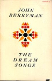 The Dream Songs af John Berryman