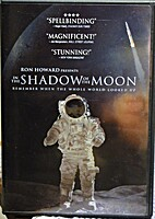 In The Shadow of the Moon [2008 film] by…