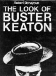The Look of Buster Keaton (English and…