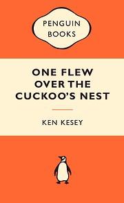 One Flew Over the Cuckoo's Nest por Ken…
