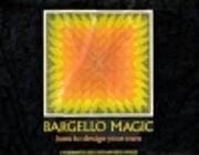 Bargello magic; how to design your own –…