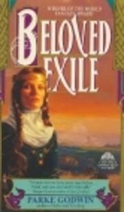 Beloved Exile af Parke Godwin