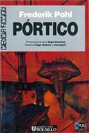 Portico par Frederik Pohl