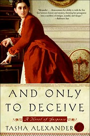 And Only to Deceive (Lady Emily) (Lady Emily…