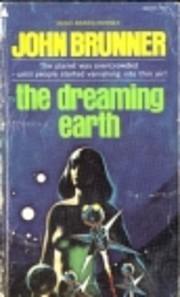 The dreaming Earth de John Brunner