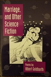 Marriage, and Other Science Fiction por…