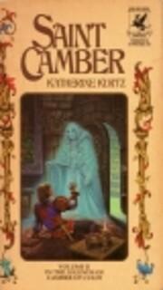 Saint Camber (Volume II, The Legends of…
