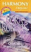 Partners (Nora Roberts, Language of Love, No…