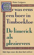 Er was eens een boer in Timboektoe : de…
